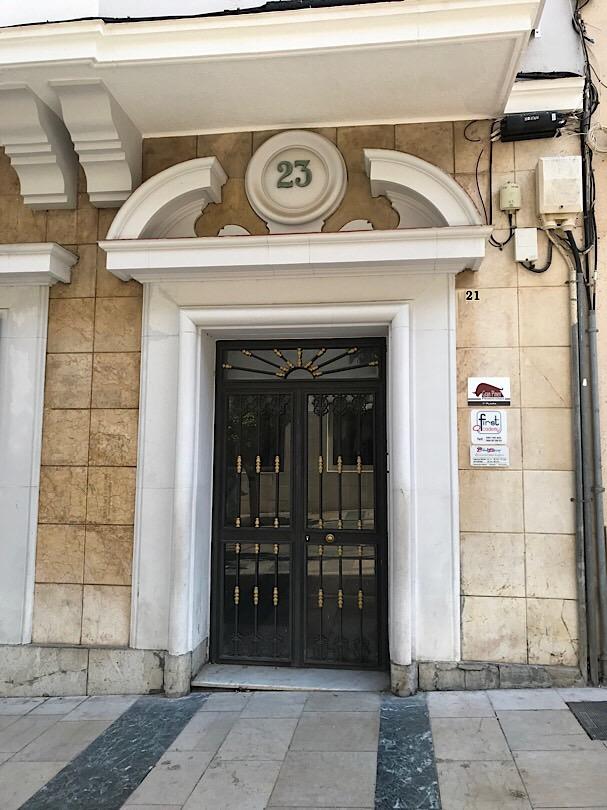 Traducciones Juradas en Ceuta