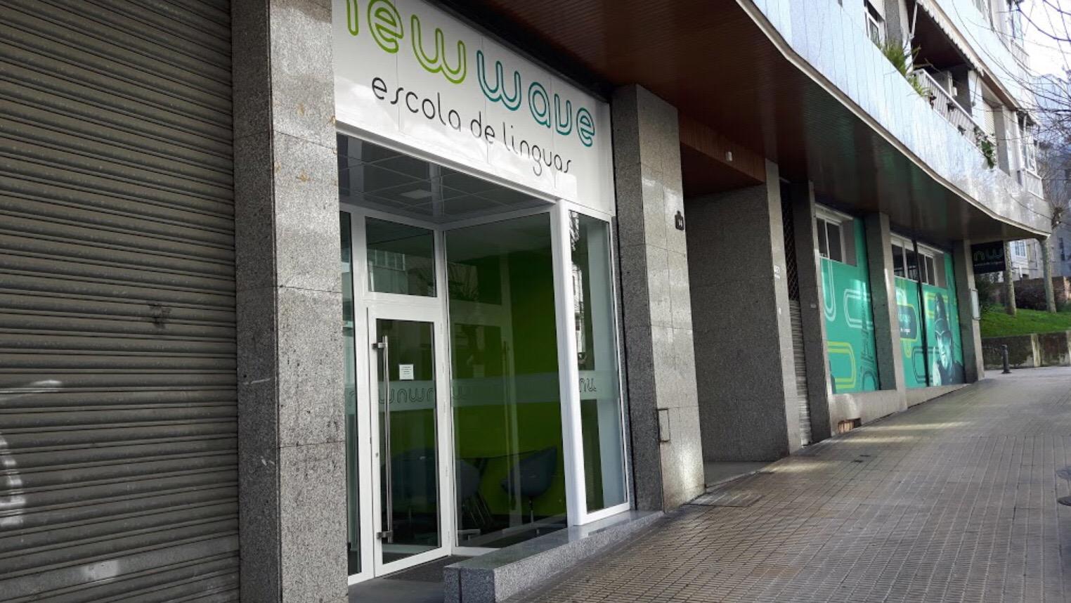 Traducción Jurada New Wave Lingua Ourense