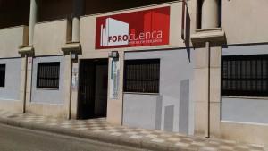 Traducciones Juradas en Cuenca