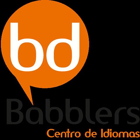 Logo.Babblers.479