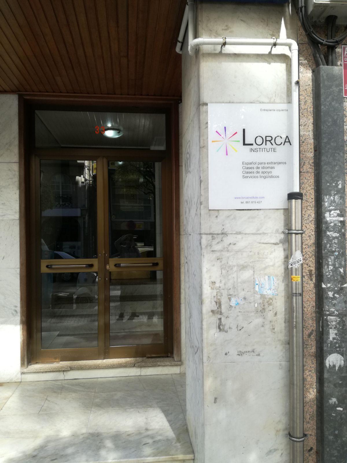 Traductor en Santiago de Compostela