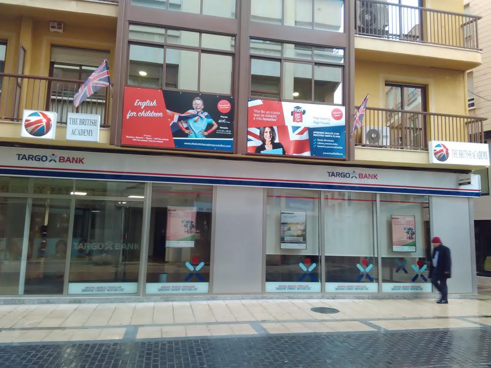 traductor en Castellón