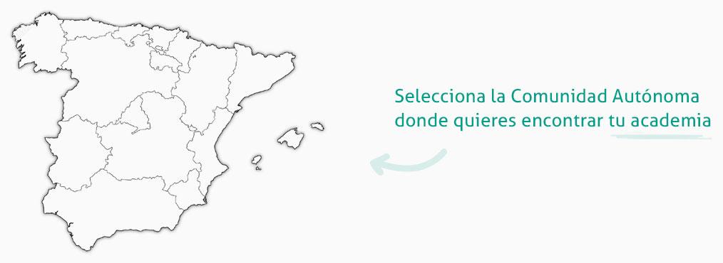 mapa-traductor